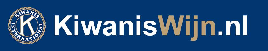 /imagecache/original/uploads/2020/06/kiwanis-wijn-logo.PNG
